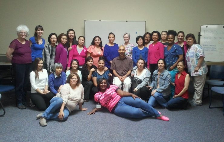 cropped-self-care-workshop-group-picture.jpg